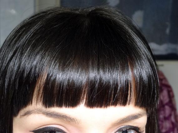 placenta placo ampułki na porost włosów wizaz